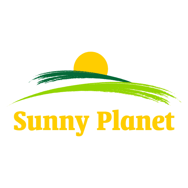 Sunny Planet Marketing