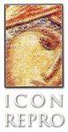 ICON Repro logo