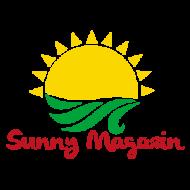Sunny Magazin